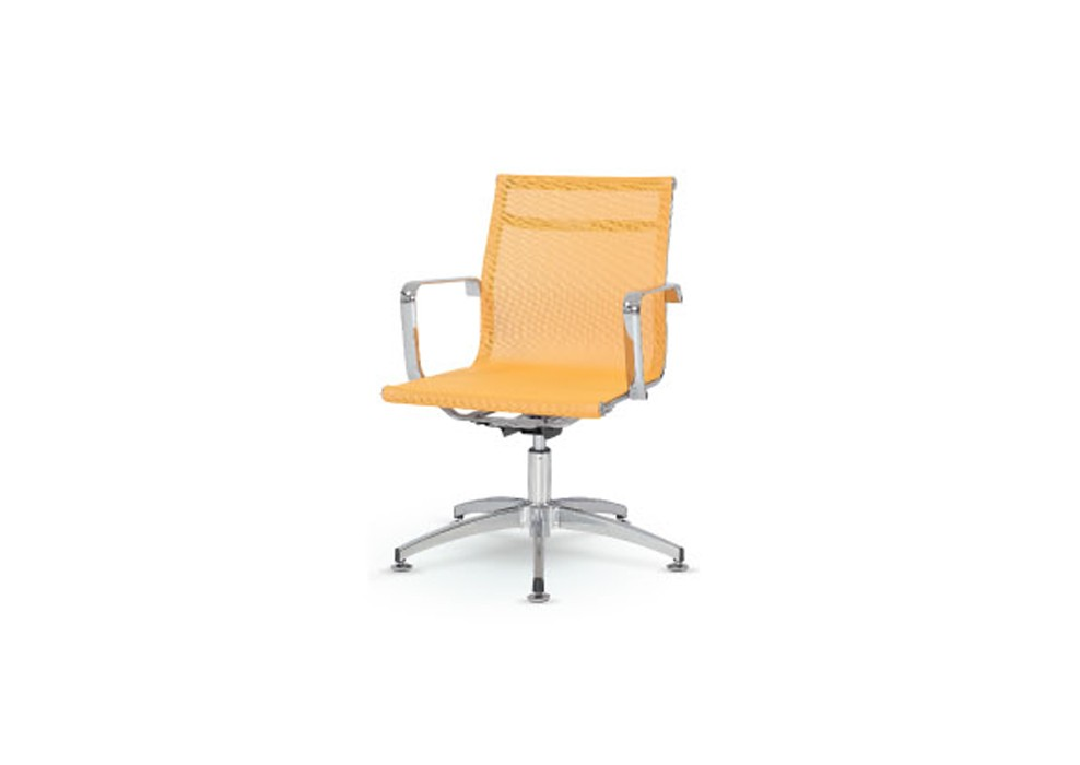 NEXT VISITOR CHAIR-NX 7703
