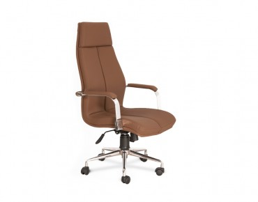 ALMINA MANAGER CHAIR AL-170