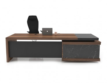 ARAS EXECUTIVE DESK