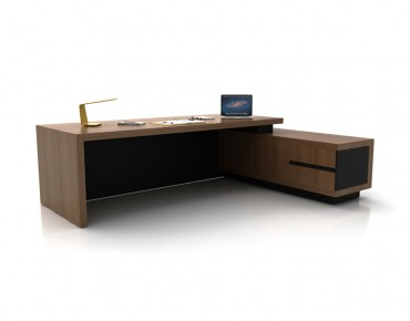 ARTEMIS EXECUTIVE DESK