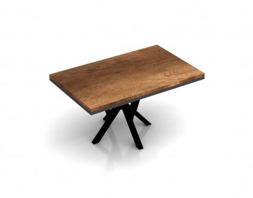 BAROK COFFEE TABLE