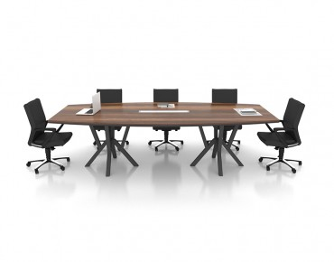 BAROK BOARDROOM TABLE
