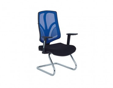 BETA VISITOR CHAIR-BT 01