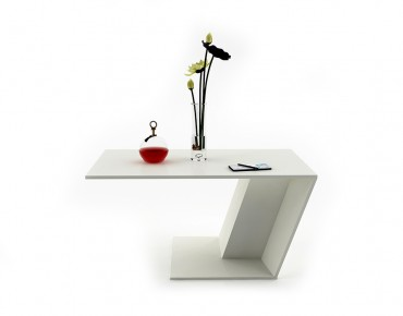 COSMOS COFFEE TABLE