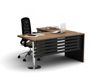 ELIS OFFICE DESK