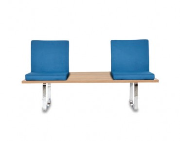 KUNI DOUBLE WAITING SEAT-KUN 16 K