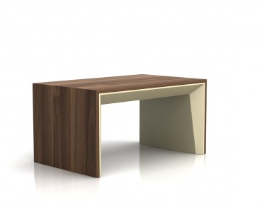 LINA COFFEE TABLE