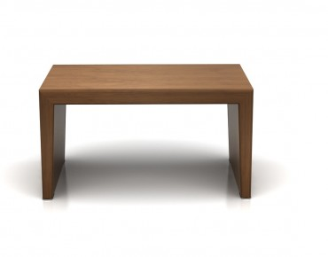 NEW HECTOR COFFEE TABLE