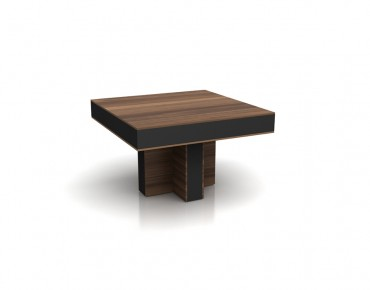 PRESTIJ COFFEE TABLE