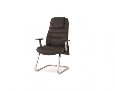 SENSITIVE VISITOR CHAIR
