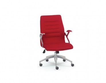 SIGN OFFICE CHAIR-SG 71112 ALM