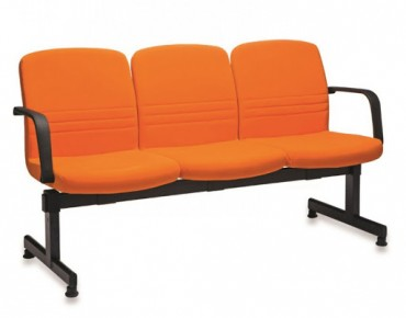 UMPA TRIPLE WAITING SEAT UM 2916 P