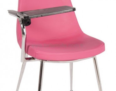 YONCA CONFERENCE CHAIR-YNC K 01