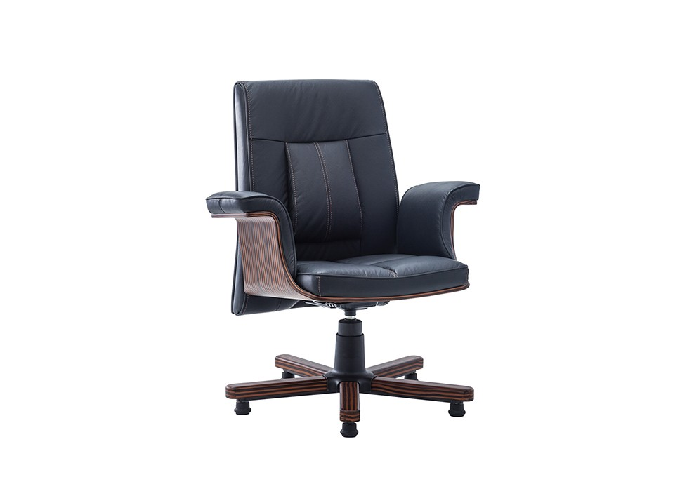 WORD VISITOR CHAIR-WRD 03